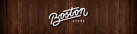 Boston Store | Обувь и аксессуары | ВКонтакте