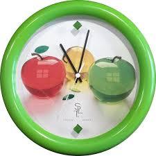 <b>Настенные часы Салют SLT-3002</b> — купить в интернет-магазине ...