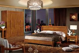 chinese style decor: full size of bedroom delicious chinese bedroom interior for cheap wood strong style color furniture
