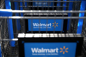 walmart money wire services nilza net walmart money transfers walmart 2 walmart will offer store to