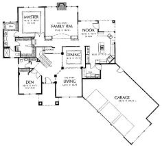 images about Garage plans on Pinterest   Garage House  Floor       images about Garage plans on Pinterest   Garage House  Floor Plan Of House and House plans