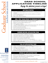 applying for graduate school use this application timeline as a applying for graduate school use this application timeline as a basis good luck