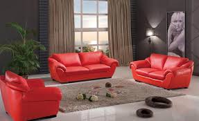 home design wih cool living room ideas red sofas and chair with grey amazing red living room ideas
