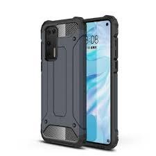 <b>ASLING TPU Case Bumper</b> Cover Phone Case for Huawei P40 ...
