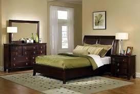 bedroom decorating ideas to inspire you how to arrange the bedroom with smart decor 19 arrange bedroom decorating