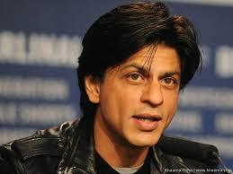 Avec une cinquantaine de films à son actif,Shah <b>rukh Khan</b> est le principal <b>...</b> - Shahrukh-Khan-tops-Forbes-list