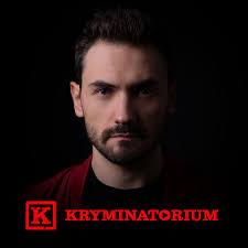 Kryminatorium