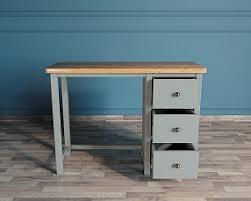 <b>Письменные столы для подростков</b> - купить <b>письменный стол</b> ...