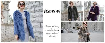 Rbyfurs Franchise Store - Small Orders Online Store, Hot Selling ...
