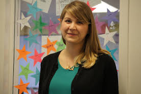 meet sydney chaffee national teacher of the year teacher of the year official photos of sydney chaffee photo 1