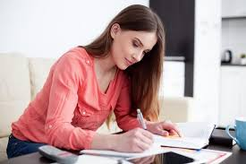 essay writing made easy pdf