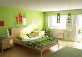 Nice Bedroom Paint Colors Light Green Paint Colors For Living Room Yes Yes Go