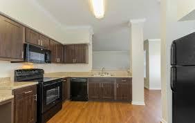 Willowbrook Amc 24 Mandolin Apartments Apartments In Houston Tx