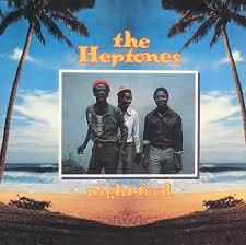 The <b>Heptones</b>: <b>Night</b> Food - Music on Google Play