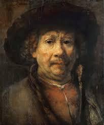 <b>Автопортрет</b> — Википедия