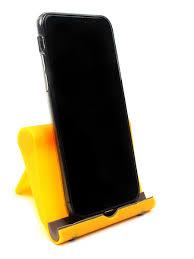 <b>Подставка TipTop</b> S059y, 4605180086798, желтый — купить в ...