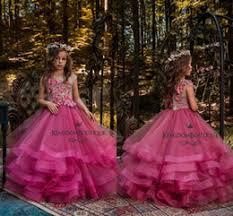 <b>Beautiful</b> Girl Dress <b>Design</b> Online