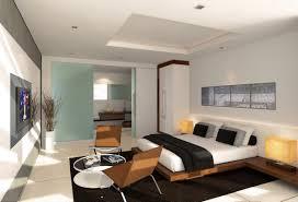 unique living room decorating ideas for apartments simple beautiful simple living