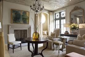 bachelor pad furniture furniture danas living room bachelor pad furniture bachelor bedroom furniture