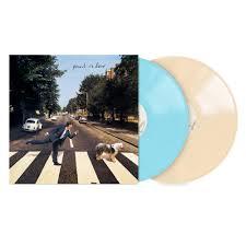 Paul Is Live (Ltd. Coloured 2LP) - Paul McCartney - 2LP - Bravado