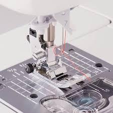 <b>Швейная машина Juki HZL F600</b>