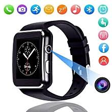 Smartwatches - Order <b>Smart Watch</b> Online | Jumia Kenya