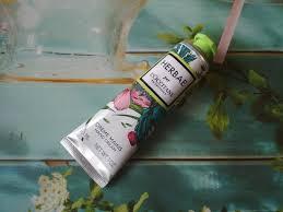 <b>Loccitane</b> Herbae Hand Cream — <b>Крем для рук</b> — отзывы ...