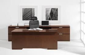 office desk home offices design buy home office furniture ma