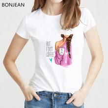 female shirt <b>vogue</b>