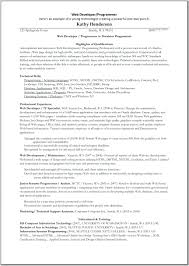 resume management system php equations solver cover letter j2ee programmer resume