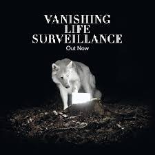<b>Vanishing Life</b> (@vanishinglives) | Twitter