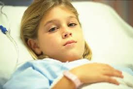 Image result for children cancer