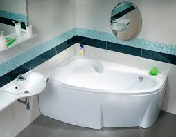 <b>Акриловая ванна Ravak Asymmetric</b> 150 L купить в магазине ...
