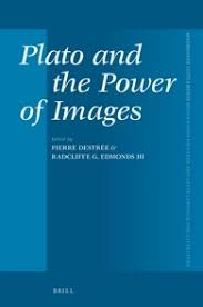 Plato and the Power of Images | Brill