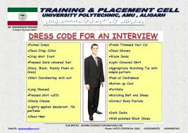 aligarh muslim university training and placement university 100 questions answer for reparation of a job interview