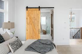 <b>180</b> – Woodgrain <b>Doors</b>