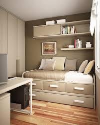 elegant small bedroom ideas hk room on pinterest small teen room small bedroom designs and amazing office interior design ideas youtube