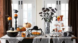 fun halloween decorating ideas easy halloween decorations