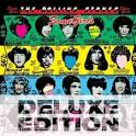 Some Girls [Deluxe Edition] album by The Rolling Stones