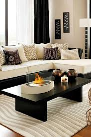 1000 ideas about beautiful living rooms on pinterest american houses beautiful kitchens and living room beautiful living room furniture designs