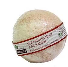 Пены, соли, масла для <b>ванн</b>, доставка на дом в Перми, заказать ...