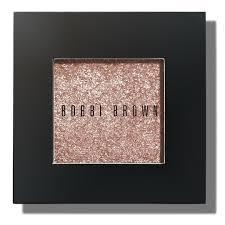 Sparkle Eye Shadow | <b>Bobbi Brown</b> Cosmetics