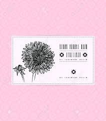 card wedding gift card template wedding gift card template