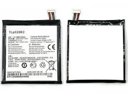 ALCATEL Cell Phone Battery, Battery ALCATEL - en.outeccbattery ...