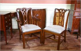Dining Room Furniture Brands Dining Room Set At The Galleria Fine Furniture Brands Montibello 7