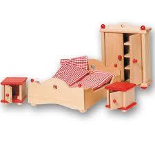 Mobili Per La Casa Delle Bambole : Goki mobili casa delle bambole bagno