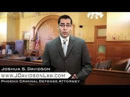 Meet Real Lawyer: Joshua S. Davidson | Real Lawyer News