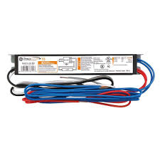 ge t8 ballast wiring diagram ge 2 ft and 4 ft t5 120 volt 1 lamp residential electronic t5 120 volt