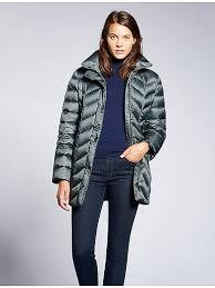 Купить <b>куртки Basler</b> 2019-2020 в интернет-магазине Артабан