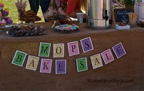 ten tips for a successful bake home spun style olympus digital camera